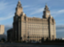 The_Royal_Liver_Buildings_.jpg