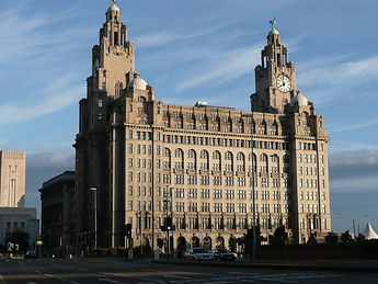 The_Royal_Liver_Buildings_.jpg