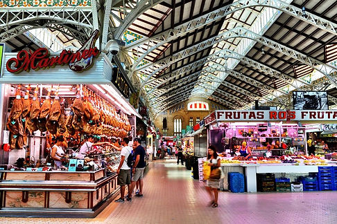 Mercat-Central-Valencia.jpg
