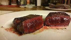 balina steak.jpg