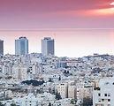 Tel_Aviv_ beyaz şehir.jpg