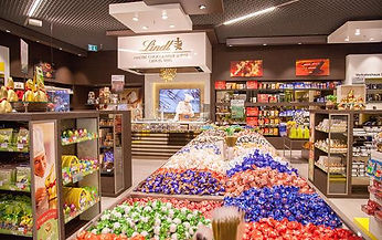 lindt-chocolate-shop.jpg