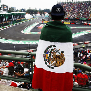 Mexican GP Preview and Predictions
