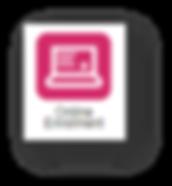 Online-Enrolment-icon.png