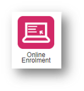 Online-Enrolment-icon.png