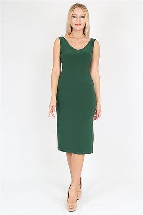 Green Zoe