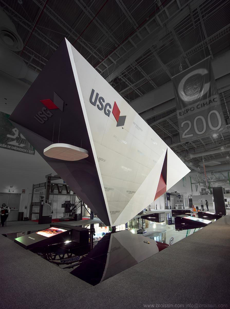USG 2014