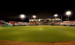 Eduardo Vasconcelos Stadium