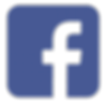 facebook-icon-preview-1-400x400_edited.p