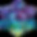 Member flake 83181-01.png