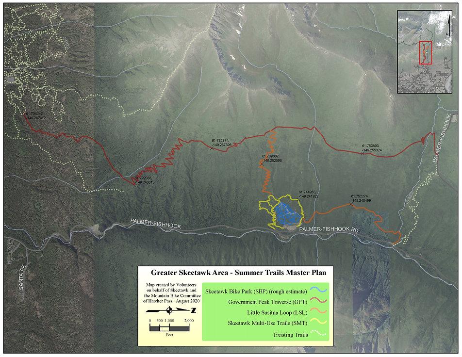 Overview Map-Greater Skeetawk Area.jpg