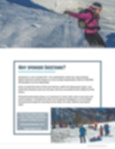 Sponsorship Packet  December 2019_Page_9