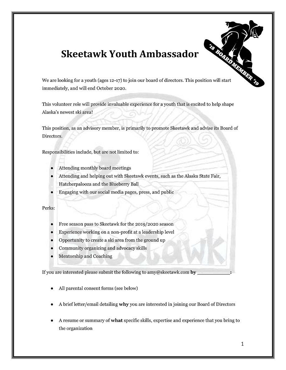 front Skeetawk Youth Ambasador.jpg