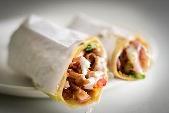 burrito2.jpeg