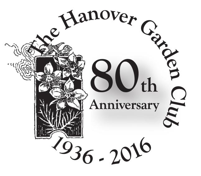 HGC 80th logoV5sm