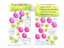 2017HGC-TownH