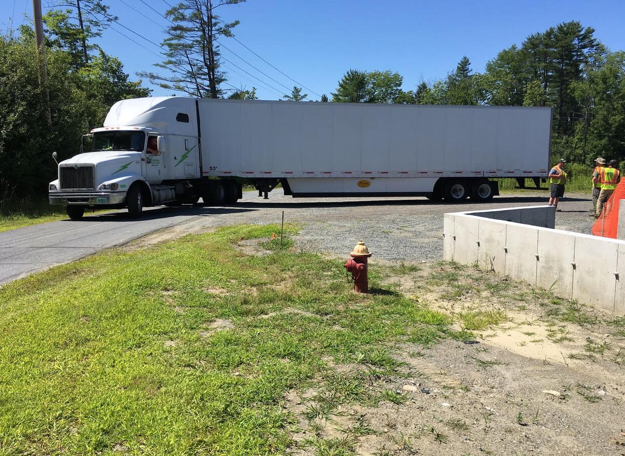 GH Arrives via Truck 8-2019.jpg