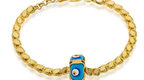 Barley Gersten bracelet