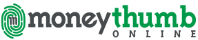 mt-logo-online.png