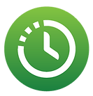 quickbooks time logo.png