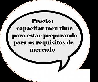 frase7.png