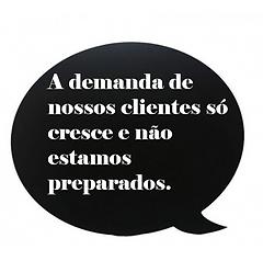 Frase2.png