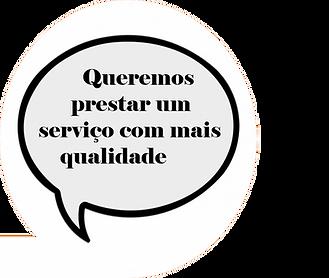frase6.png