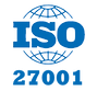 ISO-27001-Logo.png