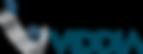 Logo fundo transparente - 4723x1780.png