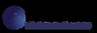 logo-basic3-265x85-48.png