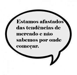 Frase1.png