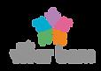 RVB_logo.png