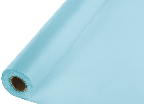 Tablecover Roll - Pastel