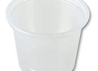 Soufflé Cup - 0.75oz