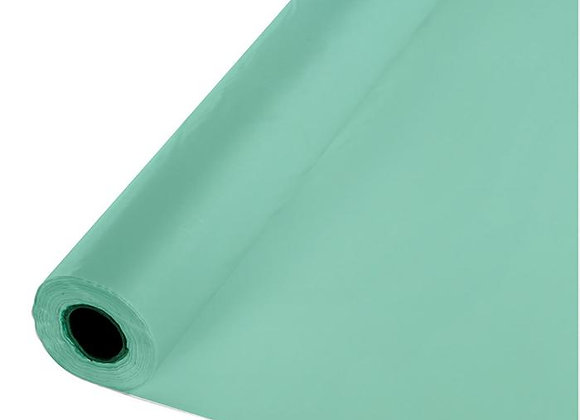 Tablecover Roll - Mint
