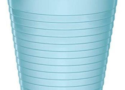 12oz Cups - Pastel