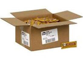 Honey Mustard Individual Packets