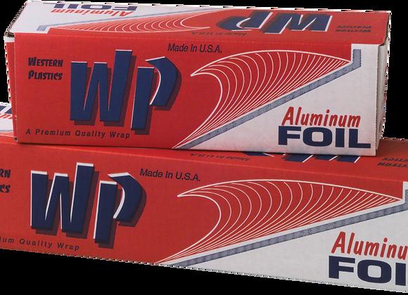 Foil Roll - 12x1000