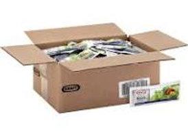 Rach Packets Individual-Kraft