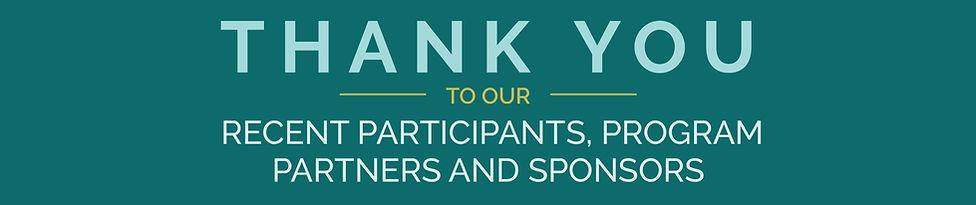 Sponsors Thank You-41-41.jpg
