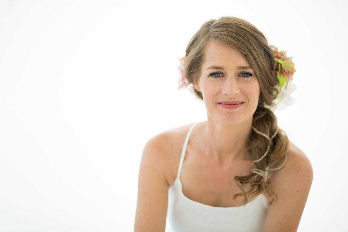 Erika Hastings