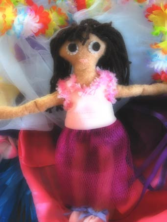 doll-isa-dancing.jpg