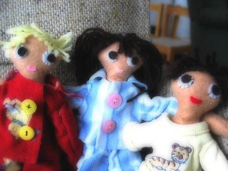 dolls-cousins.jpg