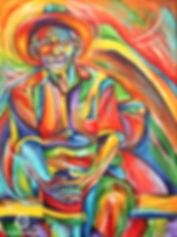 Mexican-Man-in-Boat-WM-2_edited_edited.j
