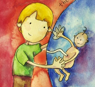 pregnancy-blog-2.jpg