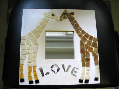giraffes-completed.jpg
