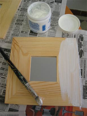 painting-the-wood.jpg