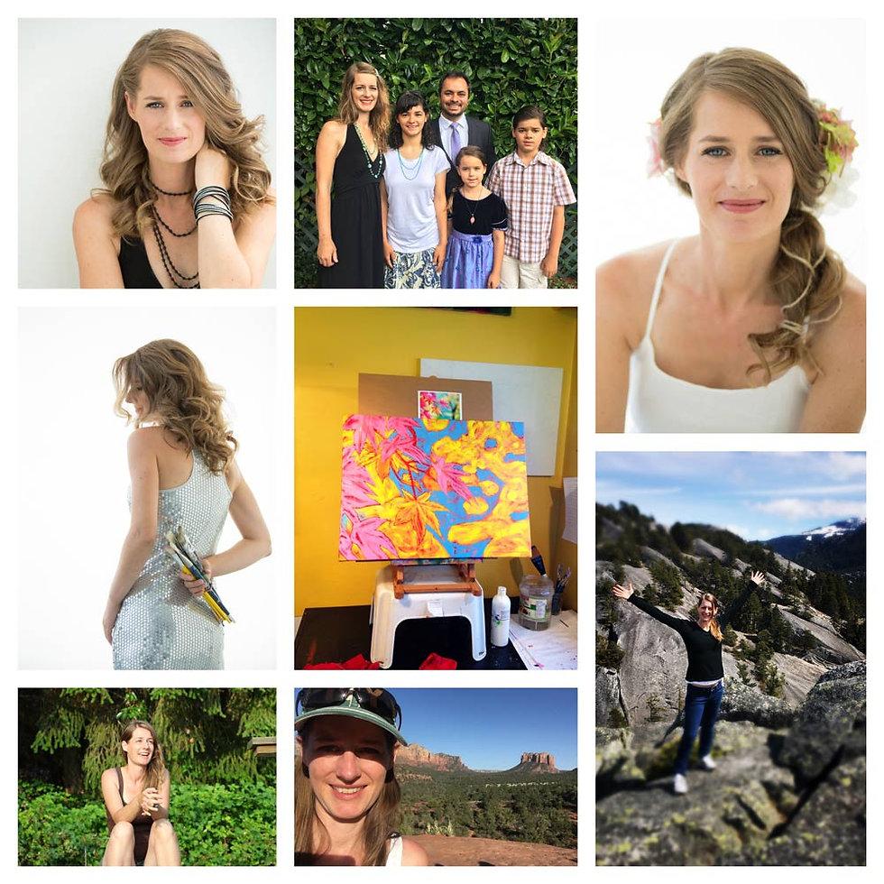 Erika-collage-3.2.jpg