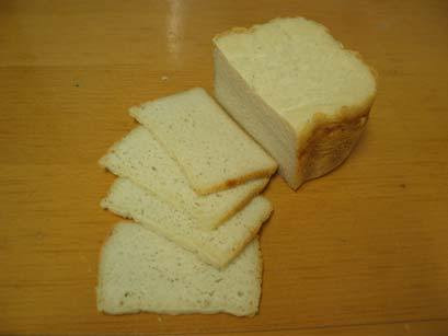 rice-bread.jpg