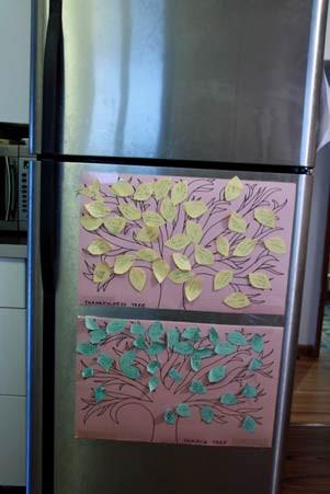 fridge-trees